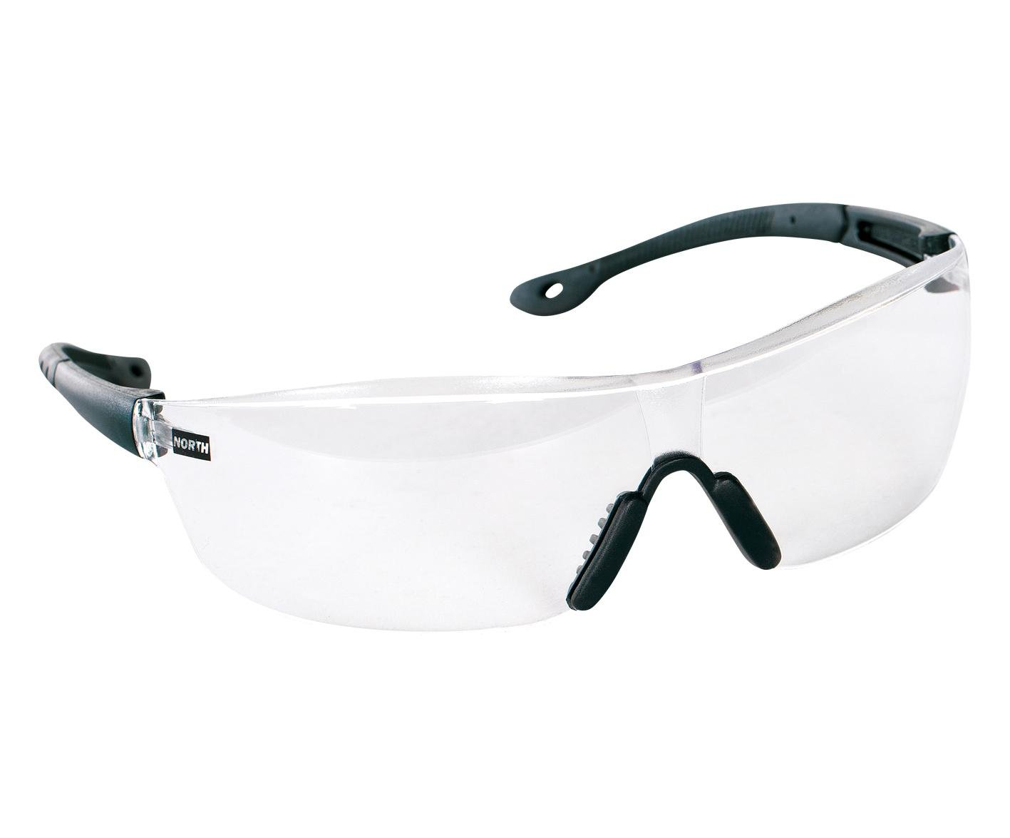 Spectacles Tactile T2400™ - Clear