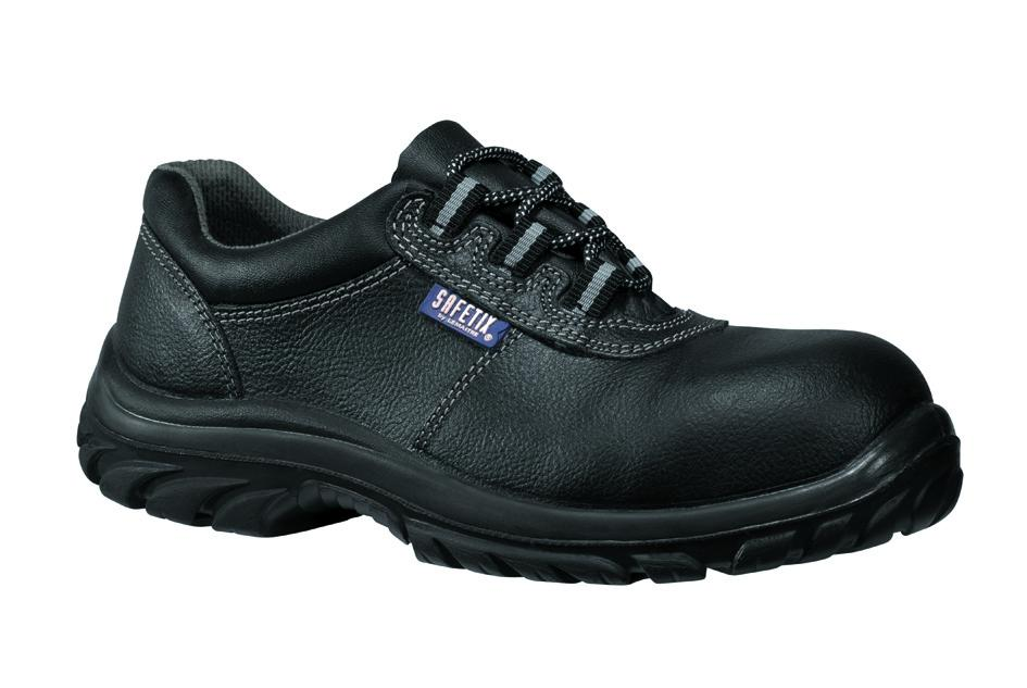 Safety Shoe Speedfox Low S3