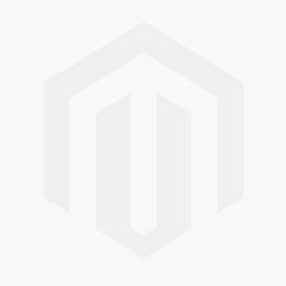Safety Sign Sticker Υ 20x25 Υ12-ΥΠΟΧΡΕΩΤΙΚΗ ΧΡΗΣΗ ΜΑΣΚΑΣ ΣΚΟΝΗΣ