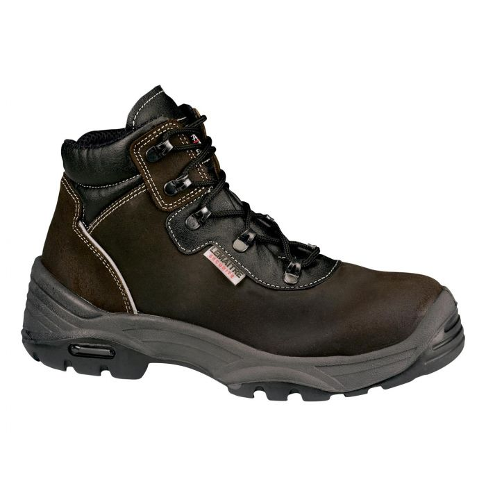 Safety Ankle Boot Diablo S3