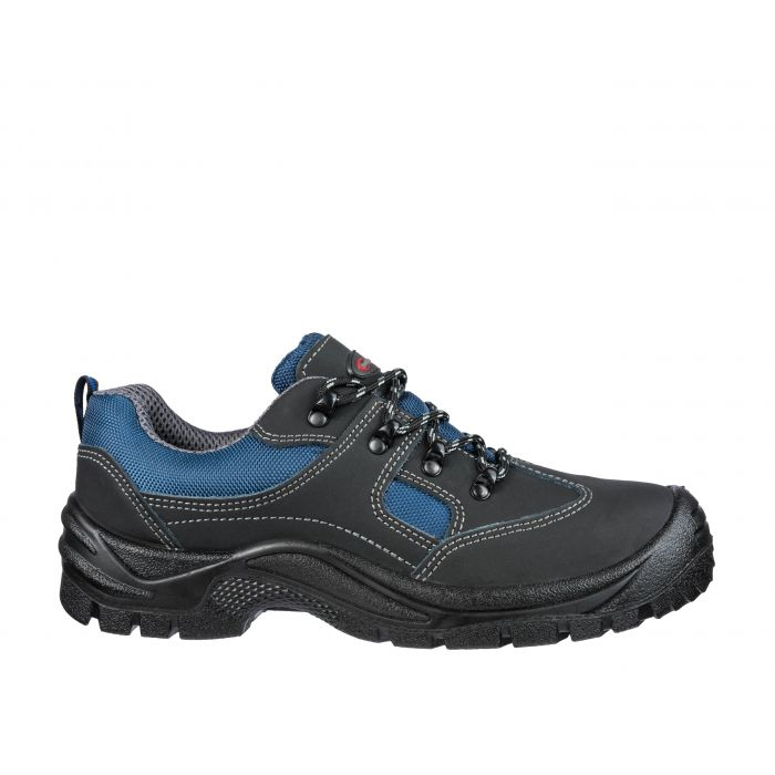 Safety Shoe Safe Low S3