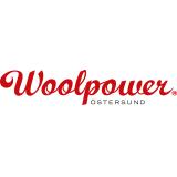 woolpower